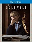 Colewell [Blu-ray]