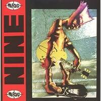 Nine / ナイン (紙ジャケット仕様)