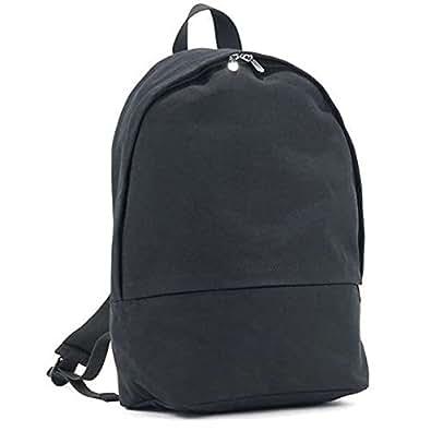 (マリメッコ) MARIMEKKO ENNI BACKPACK バックパック #043705 001 black 並行輸入品