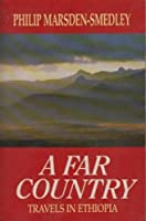 Far Country (Century travellers)