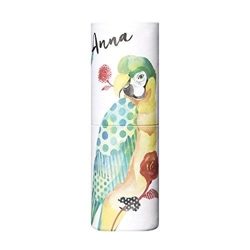 ヴァシリーサ ヴァシリーサ  パフュームスティック アンナ オウム  ねり香水 5gの画像