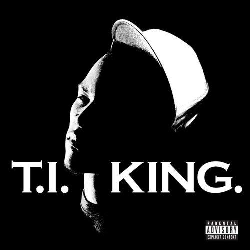 King (W/Dvd)