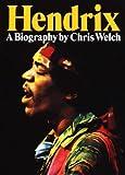 Hendrix: A Biography