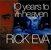 10 Years to 7th Heaven
