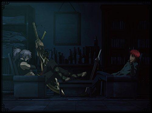 されど罪人は竜と踊る 第4巻<初回限定版> [Blu-ray...