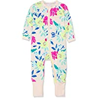 Bonds Baby Zippy - Cotton Blend Zip Wondersuit