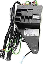 Lippert Components 379146 Step Control (9510 Control for IMGL/9510)