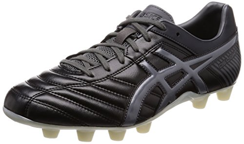 Asics Soccer Rugby Spike Shoes Ds Light Wb 2 Tsi754 Black