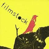 filmstock 画像