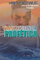 Transcendencia Profetica