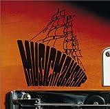 MUSIC MAN SHIP(DVD付き初回限定盤)