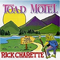 Toad Motel