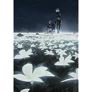 【早期購入特典あり】NieR Orchestra Concert 12018 (NieR Orchestra Concert 12018 台本付) [Blu-ray]