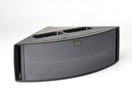 Altec Lansing Octive Duo M202AA