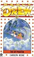 The Sky Phantom (Nancy Drew)