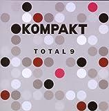 Kompakt Total 9 画像