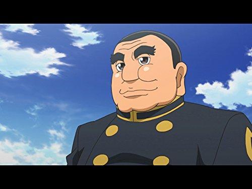 アニメ - アニメ - 【タイムボカン 逆襲の三悪人】21話感想 今回はアルカトラズ刑務所