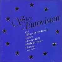 Stars of Eurovision