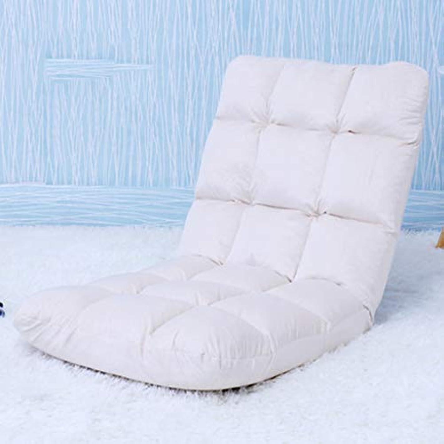 ひねりアスペクトと闘う怠惰なソファ畳折りたたみシングル小型ソファベッドコンピュータバックチェアフロアソファ SAN_Y (Color : E)
