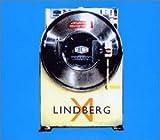 LINDBERG XI