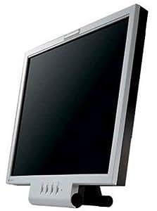 NANAO FlexScan L550-RGB 17型カラー液晶モニター(PCリサイクル対応)