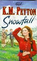 Snowfall (Point S.)