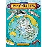たったひとつの海