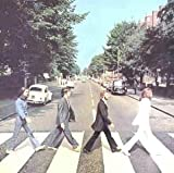 Beatles<br />Abbey Road [12 inch Analog]