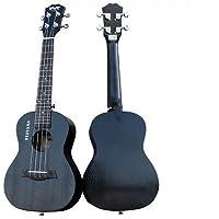 【ノーブランド品】ウクレレ 子供用 ギター おもちゃ ギター 子供 ギター 大人 入門モデル 初心者 音が鳴る 木製 ギター 可愛い 誕生日プレゼント 58cm 楽器玩具 11スタイル