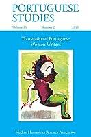 Portuguese Studies 35: 2 (2019)