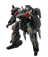 大火鳥玩具 V-03 2021.ver