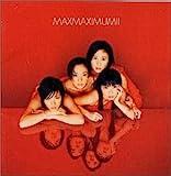 MAXIMUM II/