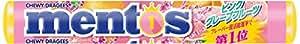 クラシエ メントス ピンクグレープフルーツ 37.5g×12本