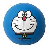 ワンダースクイーズ! I'm Doraemon VR-014