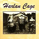 Harlan Cage