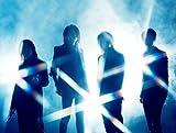 DIAMOND SKIN/虹のポケット/CRAZY DANCE (CD+DVD盤) 画像