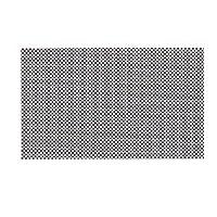 IC イラストスクリーン S-353 55/30%