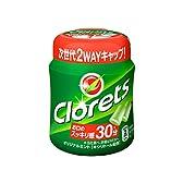 モンデリーズ・ジャパン クロレッツXPオリジナルミントボトルR 140g