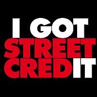 Street.Credit TV