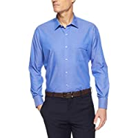 Van Heusen Men's Classic Fit Business Shirt