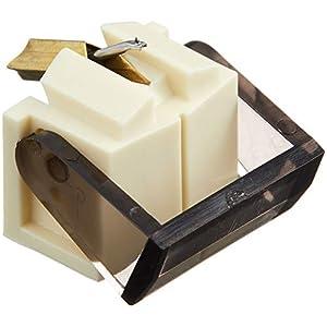 JICO レコード針 COLUMBIA/DENON DSN-60用交換針 ダエン針 A010465