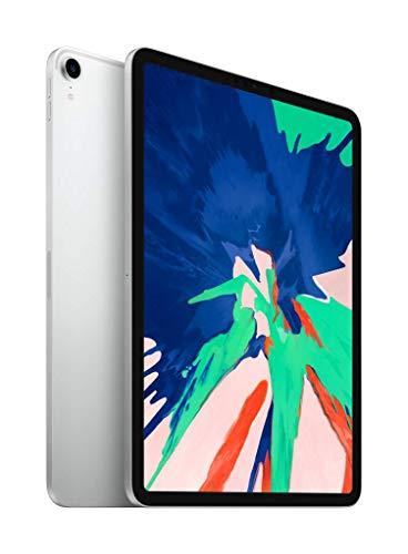 Apple iPadPro (11インチ, Wi-Fi, 64GB) - シルバー