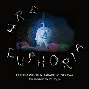 Are Euphoria