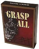 GRASP ALL (グラスプオール)