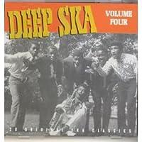 Deep Ska Vol 4