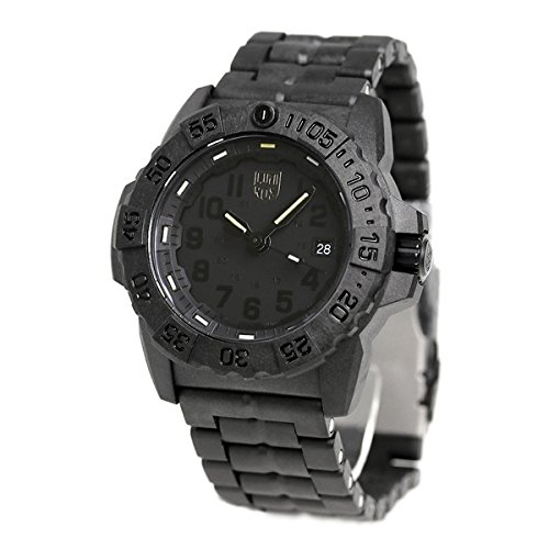 Luminox NAVY SEAL 3500 SERIES Ref.3502 BO
