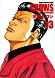 クローズ完全版 13 (少年チャンピオン・コミックス)