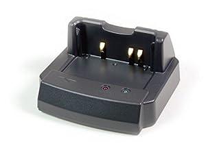 スタンダード VXD9/VX-8/VX-8D/VX-8G専用急速充電用クレードル CD-41
