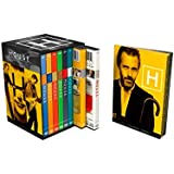 House: the Complete Series/ [DVD] [Import]