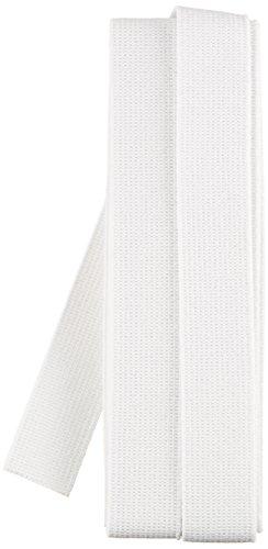 Clover パジャマゴム 20mm幅 26-038